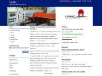 CASEL corporation