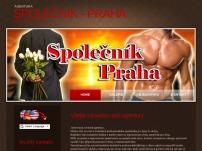 Společník Praha