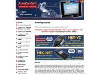 AutoComSoft s.r.o.
