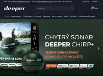 Deeper-Sonar.cz