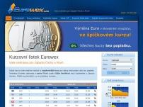 Eurowex, s.r.o.