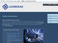 Gordias, s.r.o.