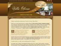 Hotel Villa Olivia