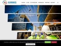 JURMIS, s. r. o.