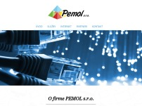 PEMOL s.r.o.