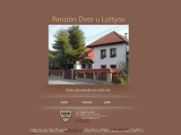 Dvor u Luttyov