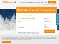 Pôžičkomat.sk