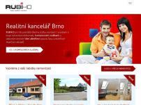 RUBIKO, úvěry bydlení investice, s.r.o.