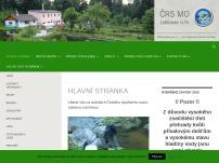 Český rybářský svaz, místní organizace Jablonec