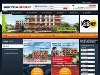 SEKYRA Group SK, a.s.