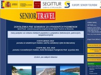PEGAS TRAVEL s.r.o.