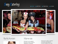 Sexycatering