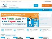 Sonepar Česká republika, spol. s r.o.