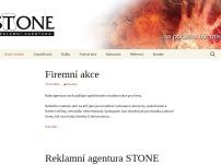 STONE DTP s.r.o.