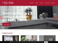STYL design - interiérové štúdio