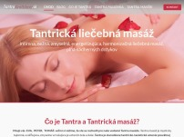 Tantra Bratislava