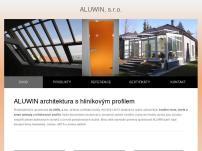 ALUWIN s.r.o.