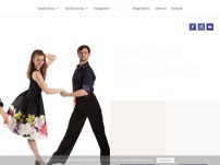 Sportovní taneční klub 6dance