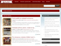 Abrakka WEB
