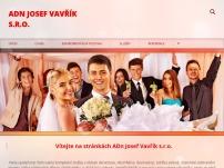 ADn Josef Vavřík s.r.o.