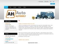 AH Auto