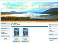 Alaskaway-eshop.vzestup.eu