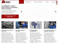 Alignment Tools Ltd