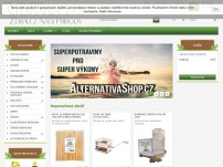 Alternativashop.cz