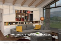 ARCHITEKT WILCZEK