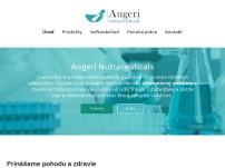 Augeri s.r.o.