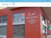 Ordinace dentalní hygieny BarrandovSmile