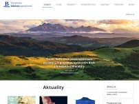 Slovenská biblická spoločnosť