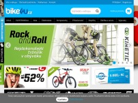 bike4u.cz
