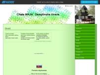 Chata Maja