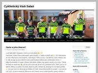 Cyklistický klub Salaš