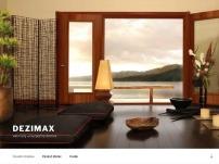 Dezimax