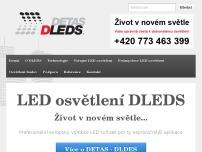 DLEDS