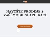 Eazi-Apps