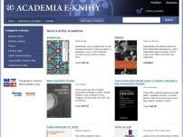 eknihy.academia.cz