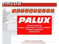 Palux