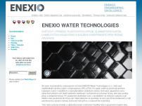 ENEXIO Water Technologies s.r.o.