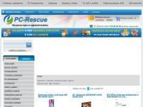 PC-Rescue