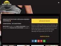 FANatic aerobic studio