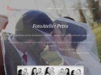 FotoAteliér Petra