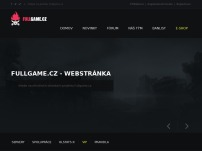 Fullgame.cz