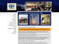 GH System