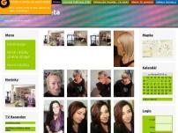 Hair studio Iveta