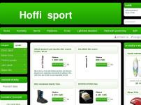 Hoffi surf sport shop