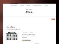 Hotel AMCO