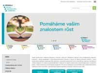 Institut celoživotního vzdělávání Mendelovy univerzity v Brně